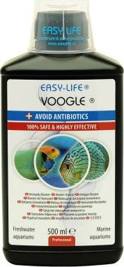 Easy Life Voogle - 500 ml