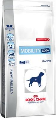 Royal Canin Mobility C2P - Veterinary Diet - 12 kg