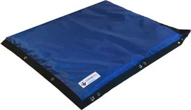 Cooler Dog Hydro Cooling Mat - D 58 x Š 45 cm