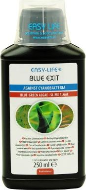 Easy-Life Blue Exit - 500 ml