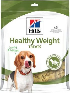 Hills Healthy Weight Snacks - 6 x 220 g