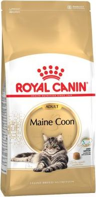 Royal Canin Maine Coon - 10 kg