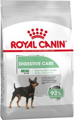 Royal Canin Mini Digestive Care - 3 kg