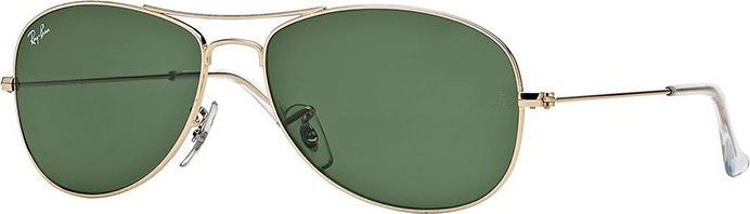 ray-ban-aviator-cockpit-rb3362-001