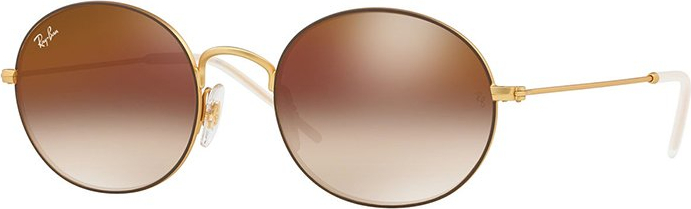 ray-ban-rb3594-9115s0