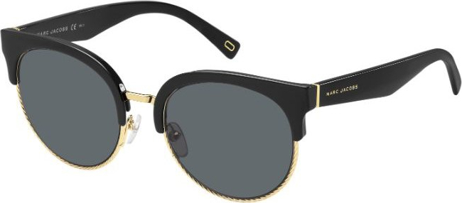 marc-jacobs-marc-170-s-807-ir