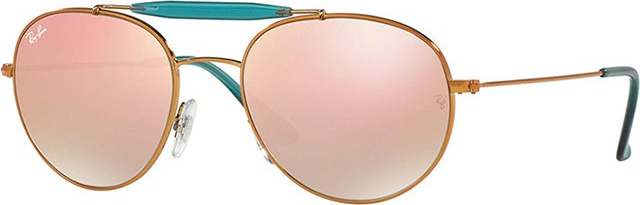 ray-ban-rb3540-198-7y