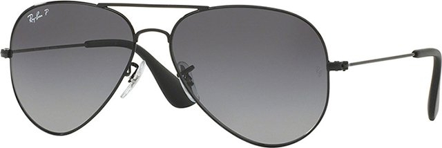 ray-ban-rb3558-002-t3