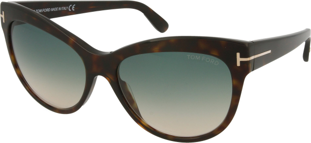 tom-ford-lily-ft0430-52p