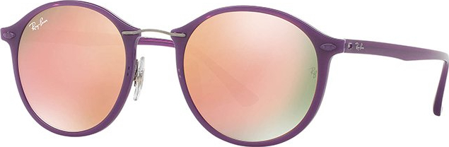 ray-ban-round-ii-light-ray-rb4242-60342y