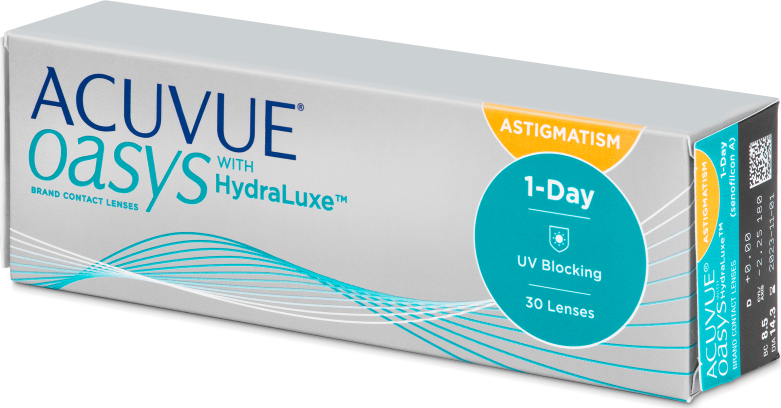 johnson-amp-johnson-acuvue-oasys-1-day-with-hydraluxe-for-astigmatism-30-cocek