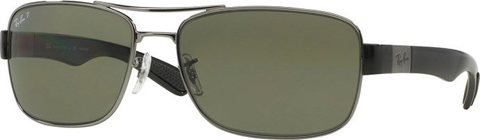 ray-ban-rb3522-004-9a
