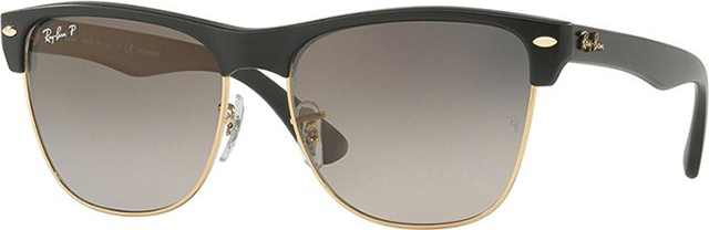 ray-ban-clubmaster-oversized-rb4175-877-m3