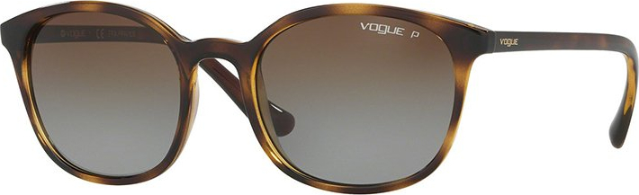 vogue-light-and-shine-collection-vo5051s-w656t5