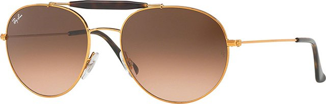 ray-ban-rb3540-9001a5