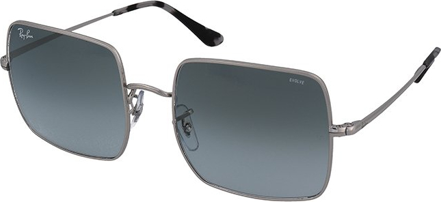ray-ban-square-rb1971-9149ad