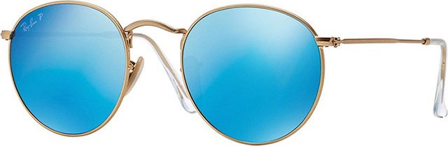 ray-ban-round-metal-rb3447-112-4l
