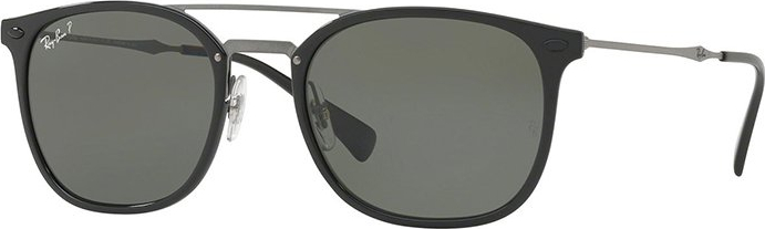 ray-ban-rb4286-601-9a