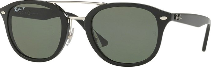ray-ban-rb2183-901-9a