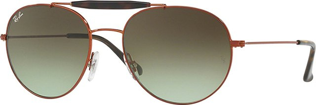 ray-ban-rb3540-9002a6