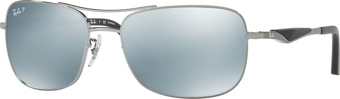 ray-ban-rb3515-004-y4