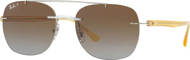 ray-ban-rb4280-6288t5
