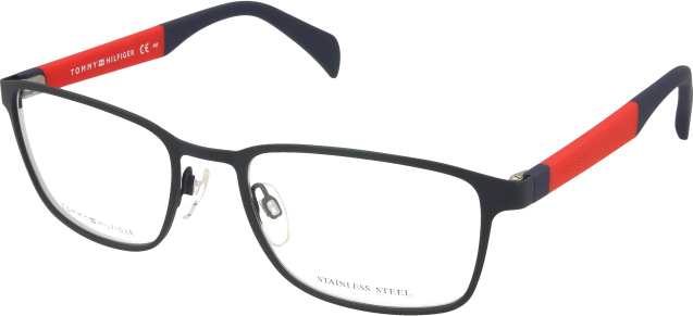 tommy-hilfiger-th-1272-4np