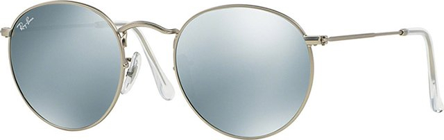 ray-ban-round-metal-rb3447-019-30