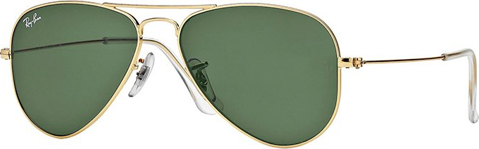 ray-ban-original-aviator-rb3044-l0207