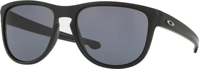 oakley-sliver-r-oo9342-934201