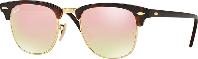 ray-ban-clubmaster-rb3016-990-7o