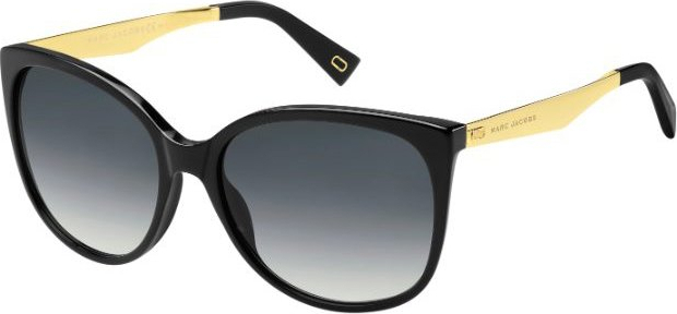 marc-jacobs-marc-203-s-807-9o