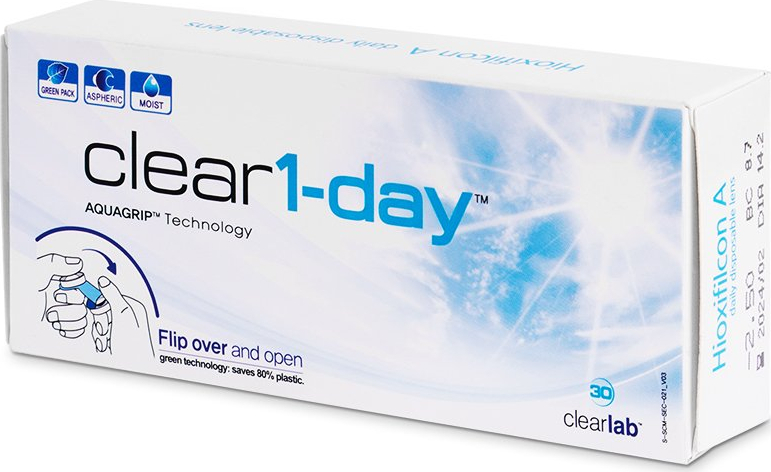 clear-1-day-30-cocek