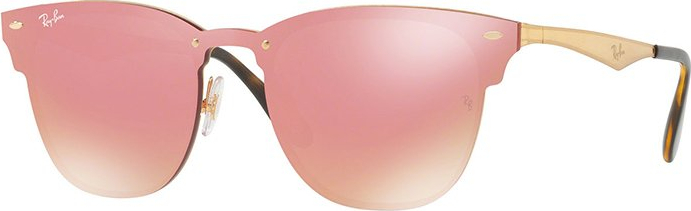 ray-ban-blaze-clubmaster-rb3576n-043-e4
