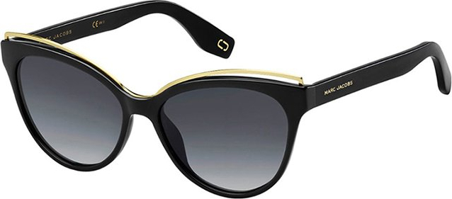 marc-jacobs-marc-301-s-807-9o