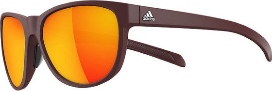 adidas-a425-00-6058-wildcharge
