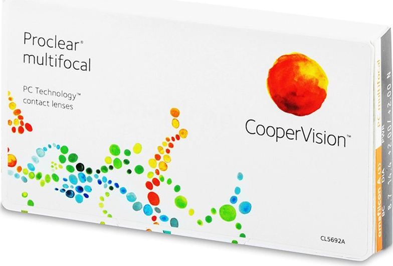cooper-vision-proclear-multifocal-xr-3-cocky
