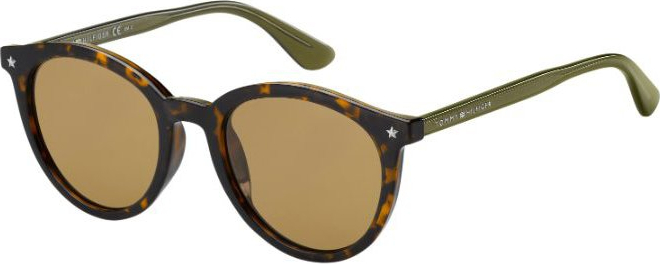 tommy-hilfiger-th-1551-s-086-70