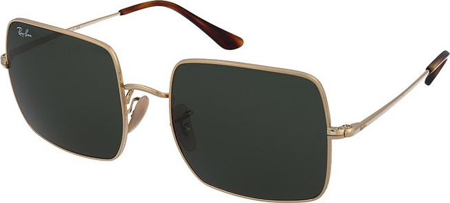 ray-ban-square-rb1971-914731