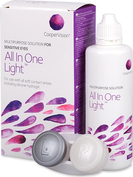 roztok-all-in-one-light-100-ml