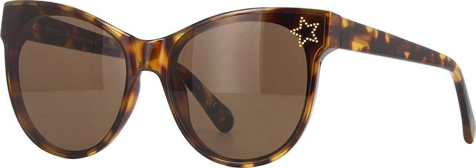 stella-mccartney-sc0100s-003