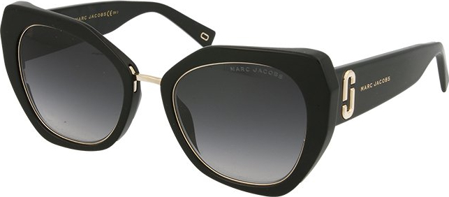 marc-jacobs-marc-313-g-s-807-9o