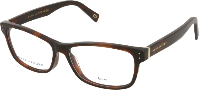 marc-jacobs-marc-127-zy1