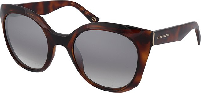 marc-jacobs-marc-196-s-086-ic