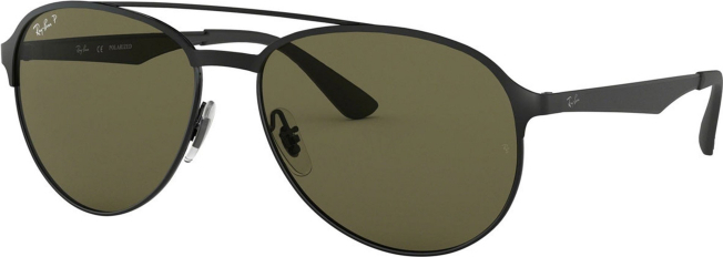 ray-ban-rb3606-186-9a