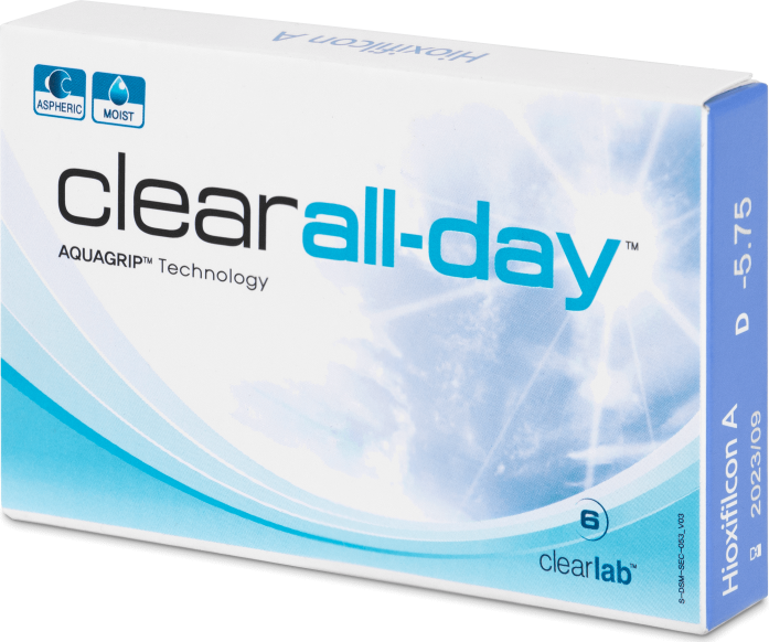 clear-all-day-6-cocek