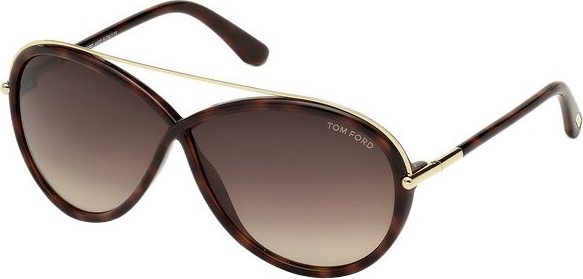 tom-ford-tamara-ft0454-52k