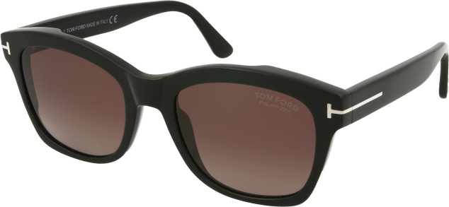 tom-ford-lauren-02-ft614-01h
