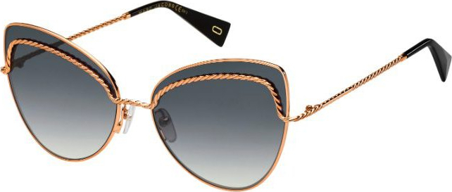 marc-jacobs-marc-255-s-ddb-9o