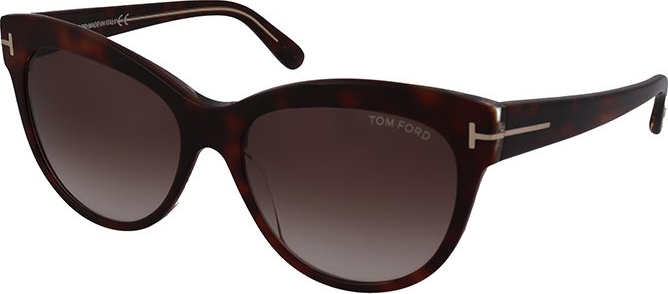 tom-ford-lily-ft0430-56f